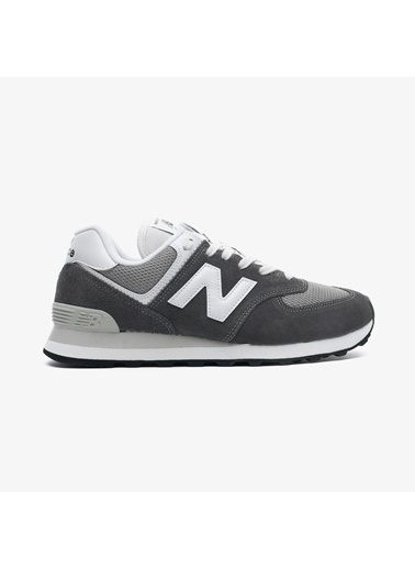 New Balance Erkek  Sneakers ML574HD2.030 Gri